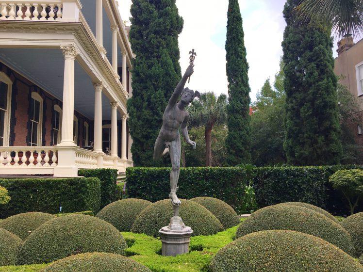 charleston-calhoun-mansion4