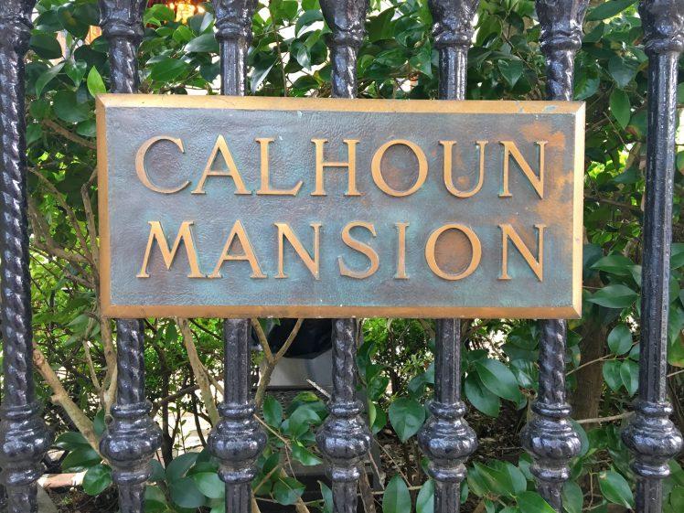 charleston-calhoun-mansion7