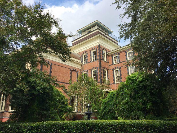 charleston-calhoun-mansion8