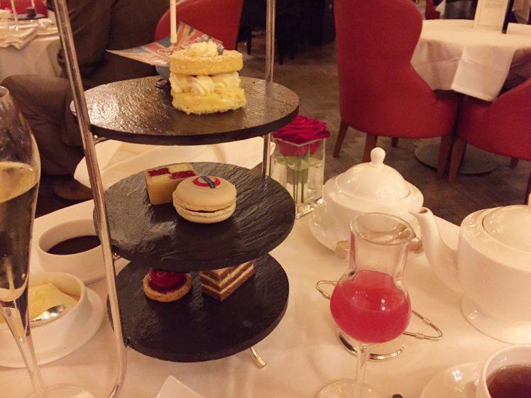 hotel-cafe-royal9