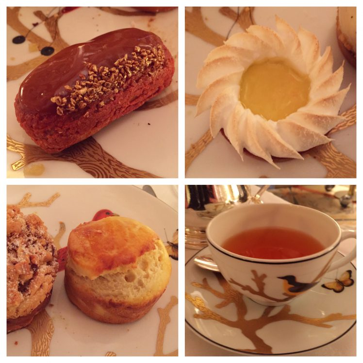 le-meurice-afternoon-tea