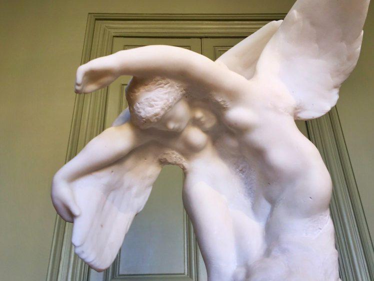 paris-rodin-museum11