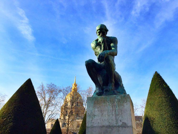 paris-rodin-museum12