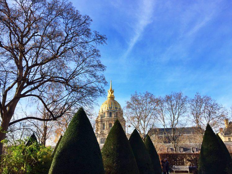 paris-rodin-museum13