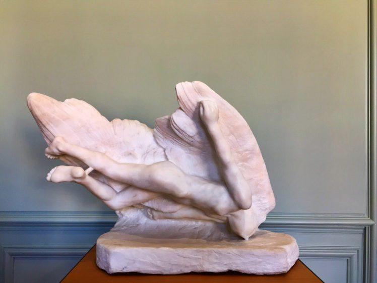 paris-rodin-museum14