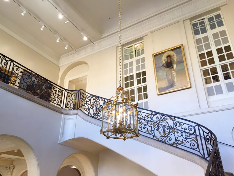 paris-rodin-museum2