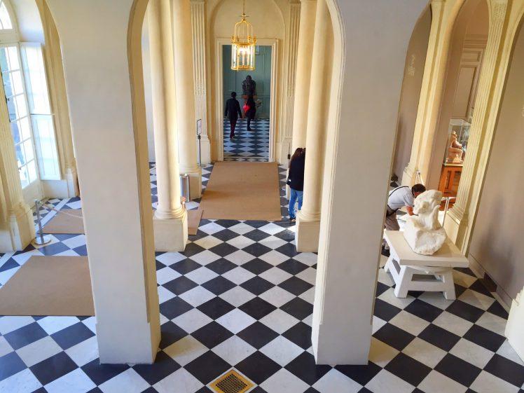paris-rodin-museum3