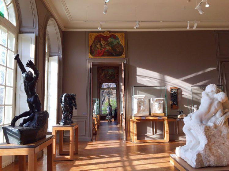 paris-rodin-museum4