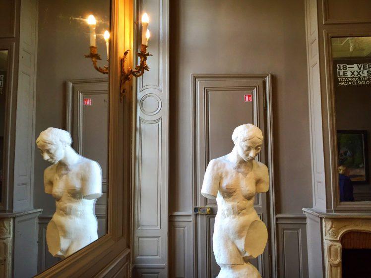 paris-rodin-museum5