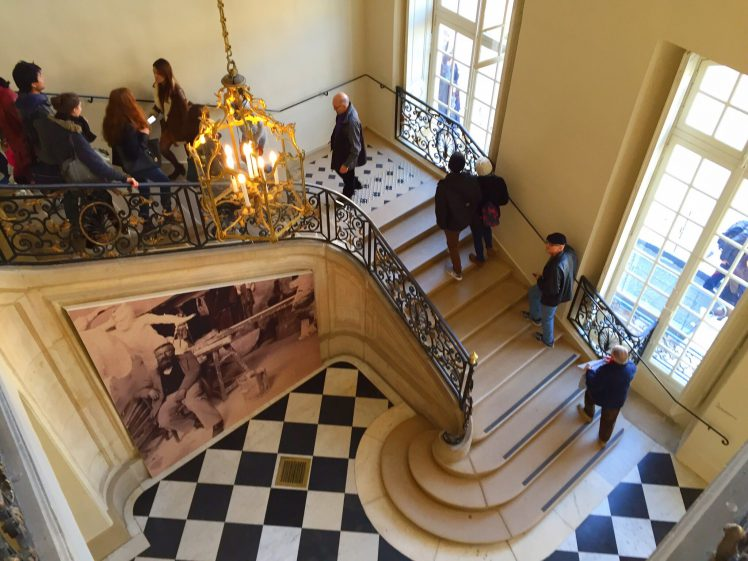 paris-rodin-museum6