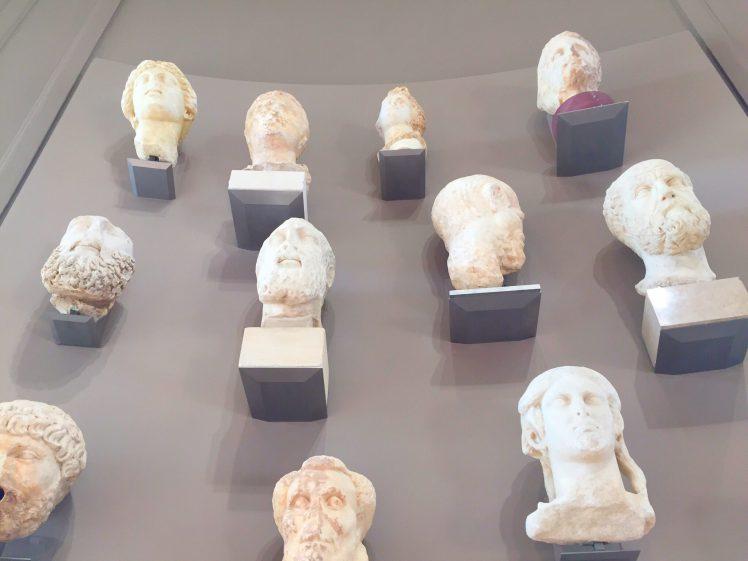 paris-rodin-museum8