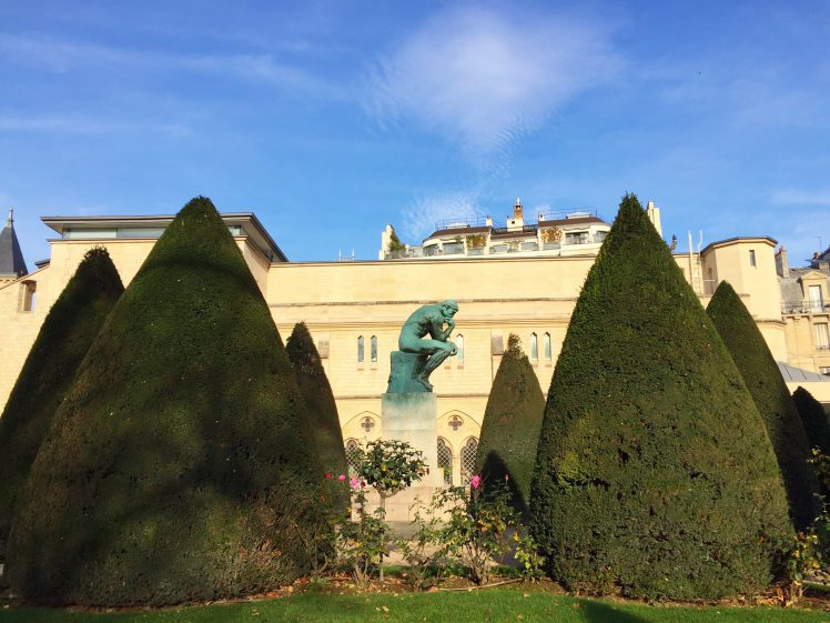 paris-rodin-museum9