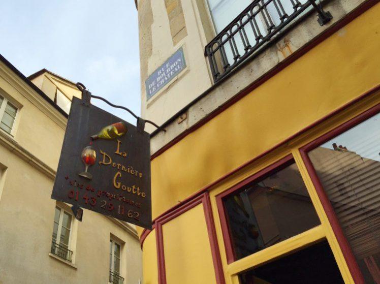 paris-taste-of-the-left-bank12