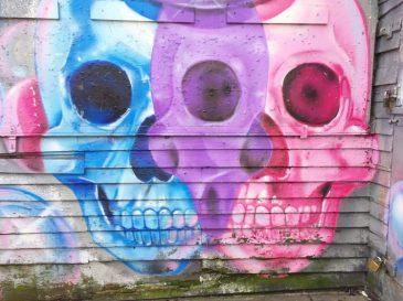 shoreditch-street-art15