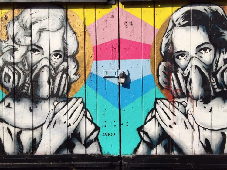 shoreditch-street-art19