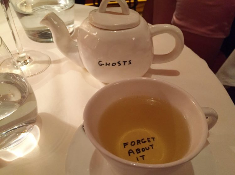sketch-afternoon-tea4