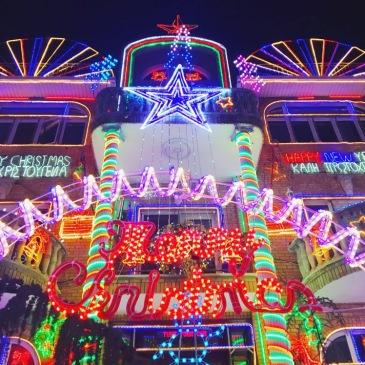 dyker-heights-christmas-lights13