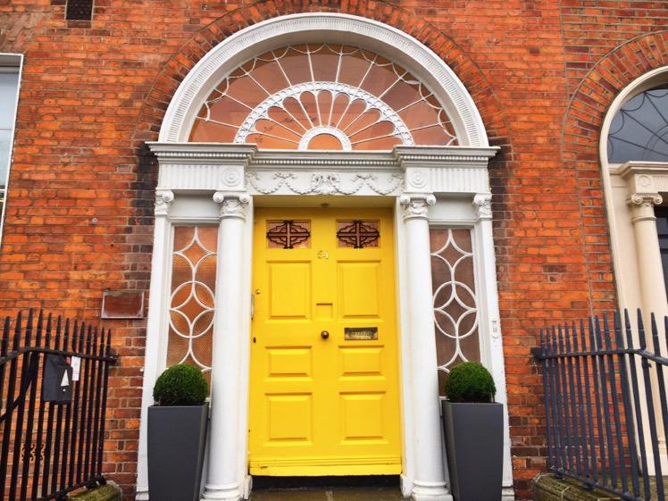 dublin-doors4