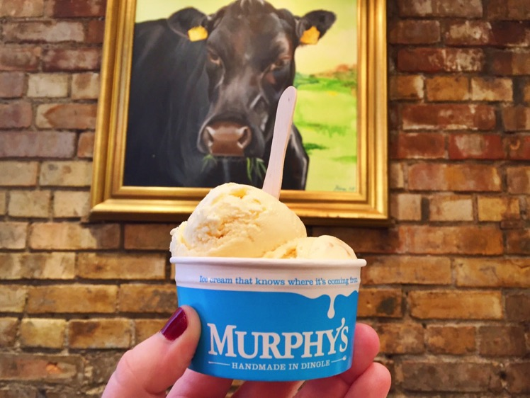 dublin-murphys-ice-cream
