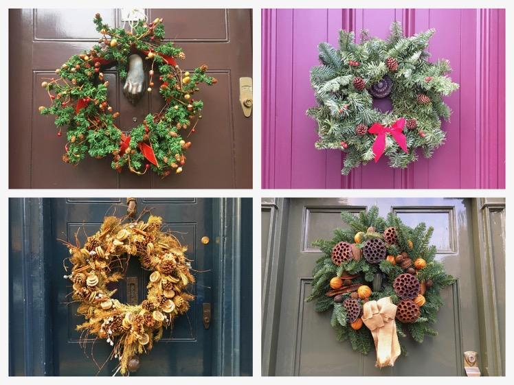 east-london-wreaths