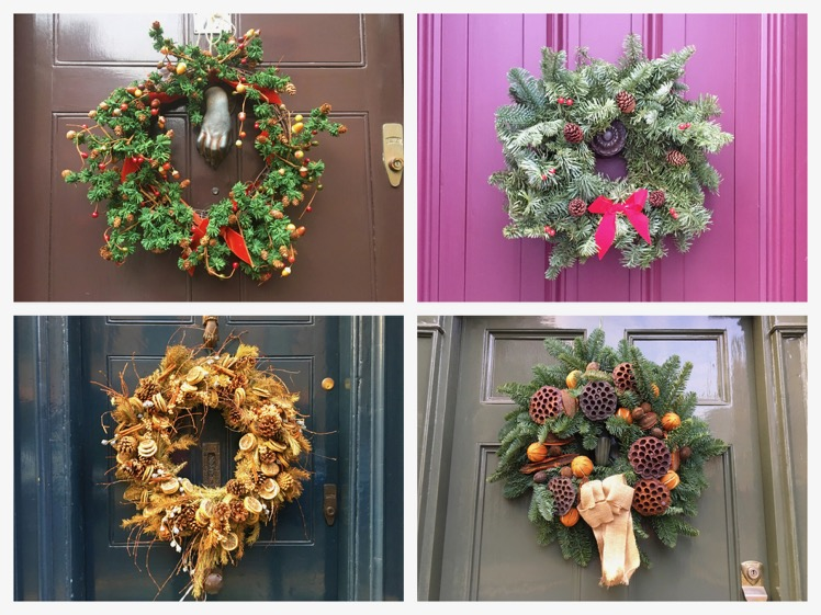 east-london-wreaths