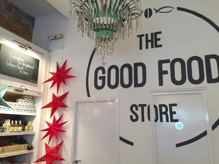 good-food-store2