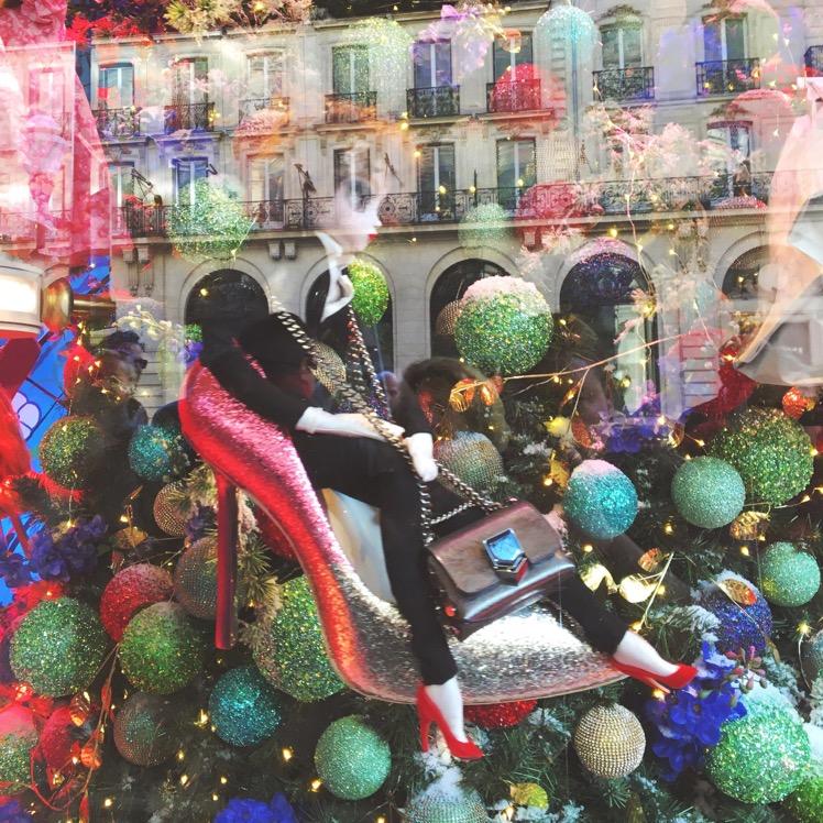Printemps Christmas2