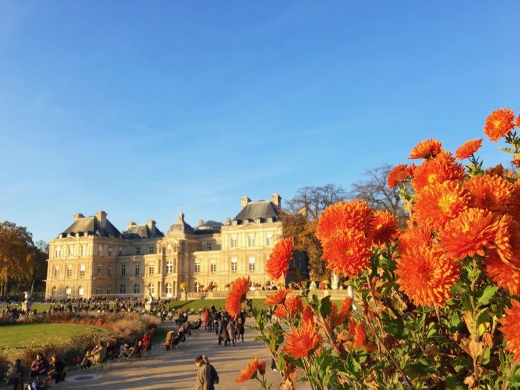 jardin-du-luxembourg1