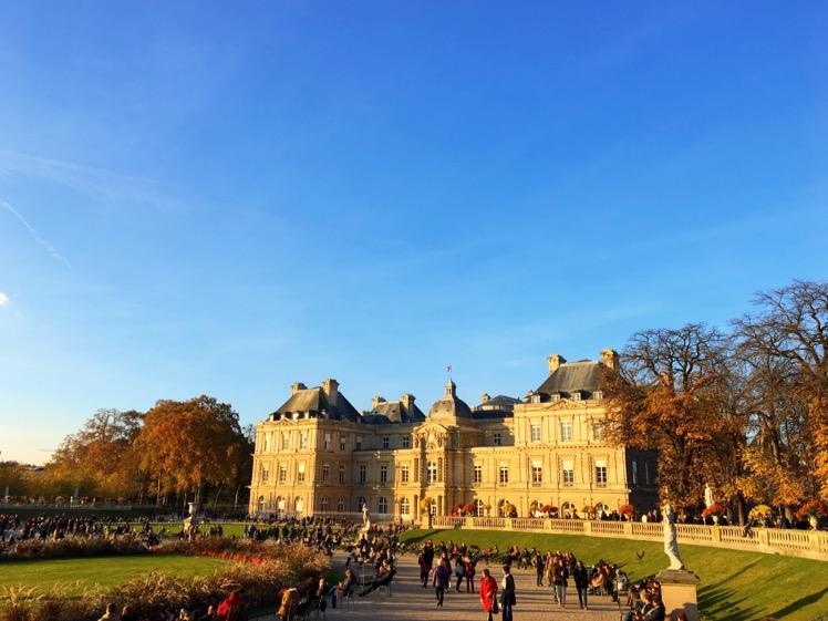 jardin-du-luxembourg2