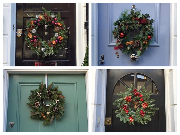 kensington-wreaths