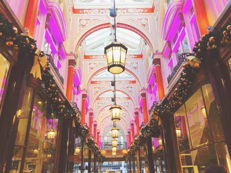 london-arcades2