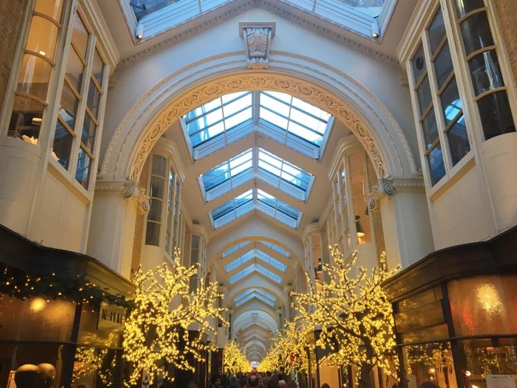 london-arcades3