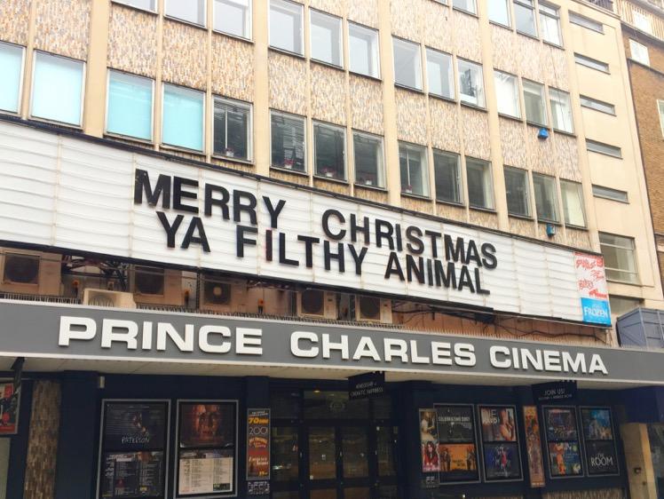 london-christmas