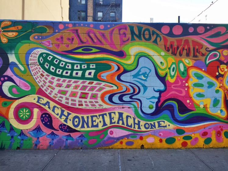 lower-east-side-art1