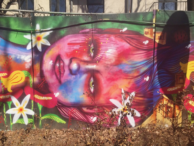 lower-east-side-art10