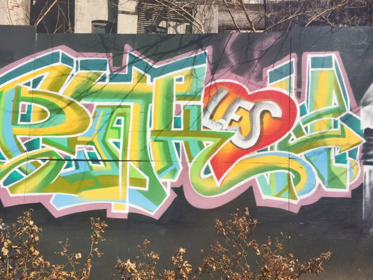 lower-east-side-art16