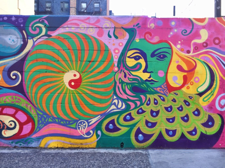 lower-east-side-art2