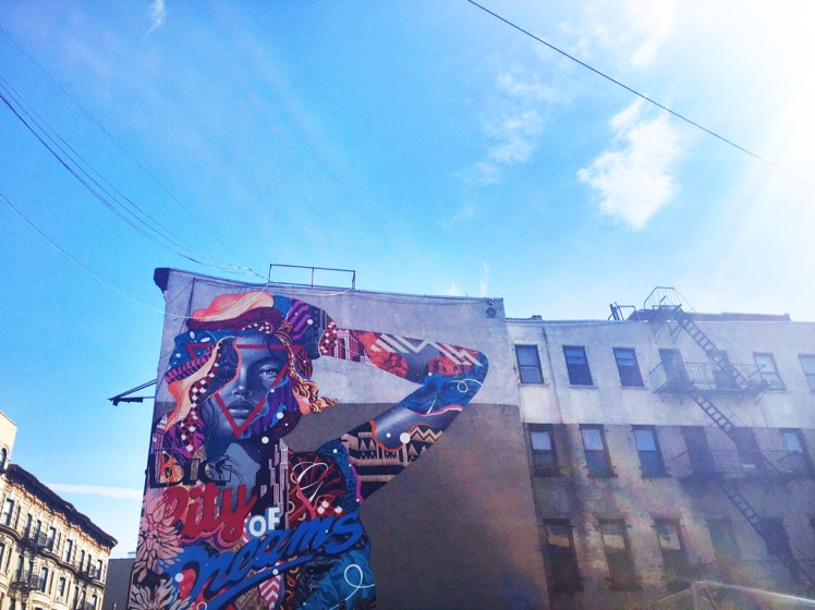 lower-east-side-art20