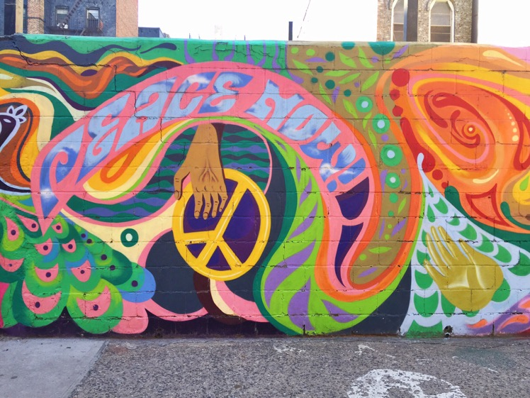 lower-east-side-art3