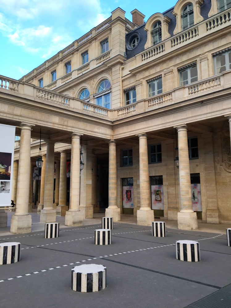 palais-royal3
