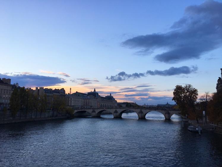 paris-nov-2016