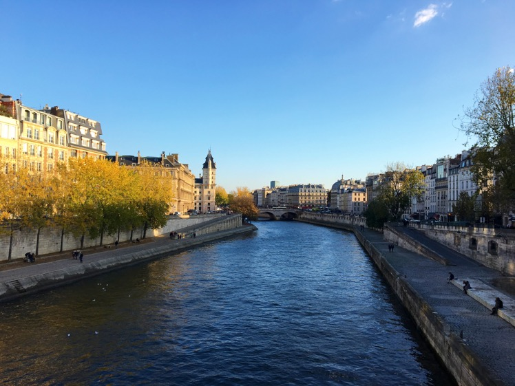 paris-seine2