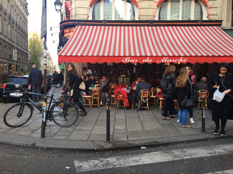 saint-germain1