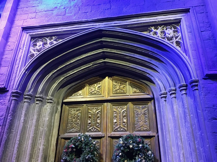 harry-potter-studios1