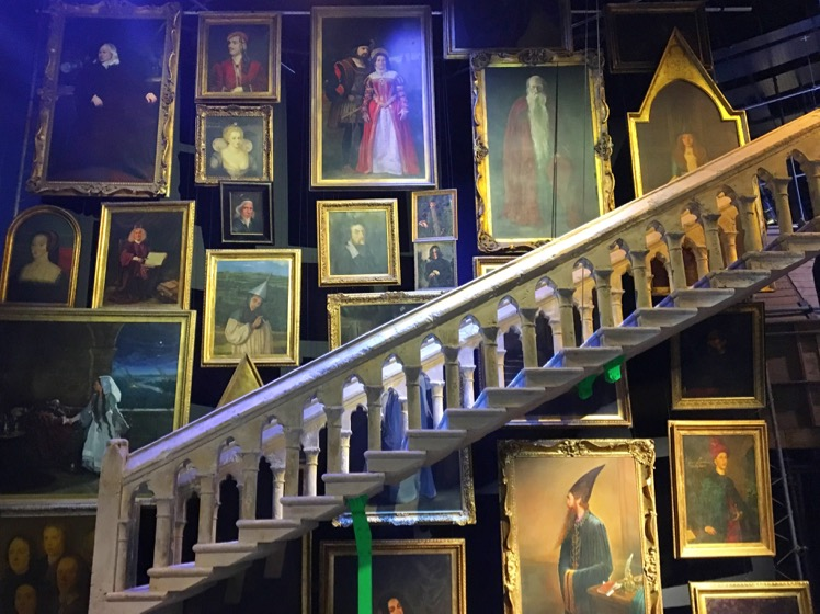 harry-potter-studios13