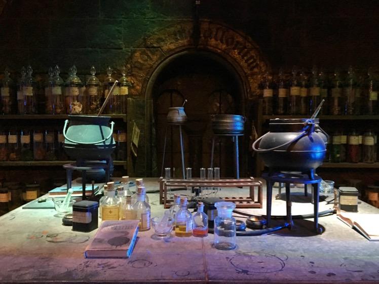 harry-potter-studios14