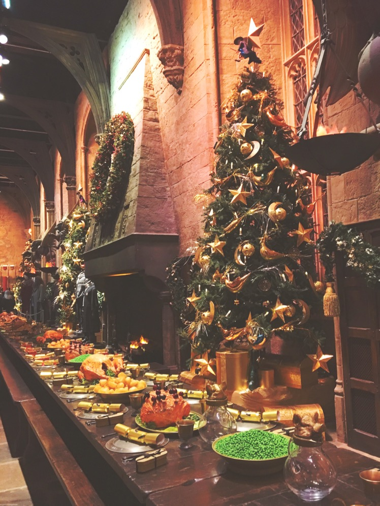 harry-potter-studios2