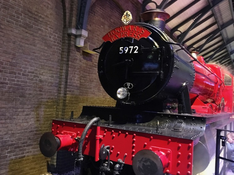 harry-potter-studios21