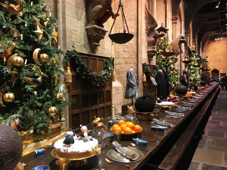 harry-potter-studios3