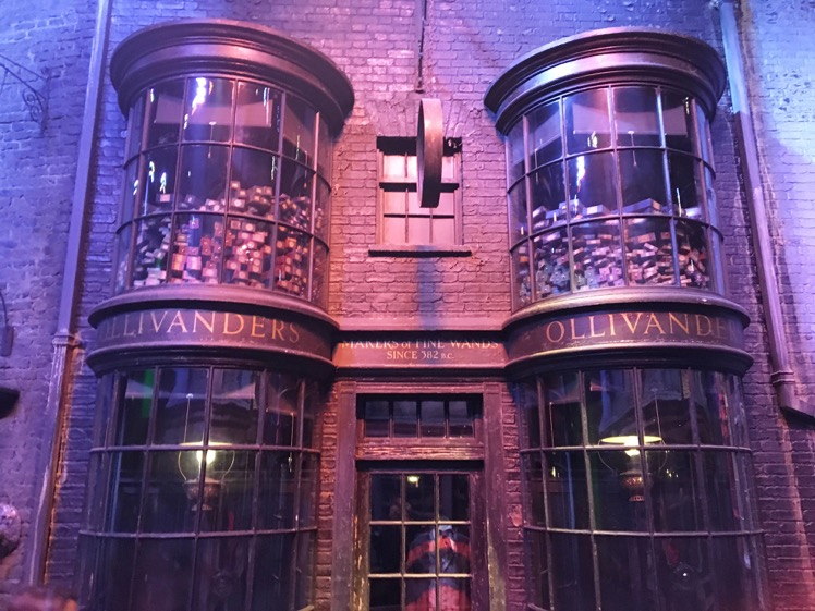 harry-potter-studios36